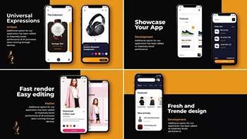 App Promo Titles-26571441