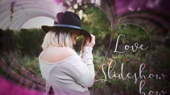 Love Slideshow-14817258