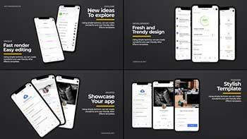 Phone 11 App Promo Titles-25255227