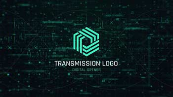 Signal Transmission Logo-33931864