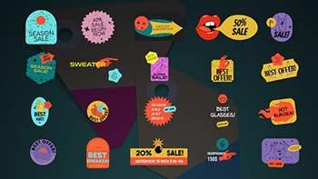Sticker Sale Titles-33926673