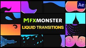 Liquid Transitions-33911789