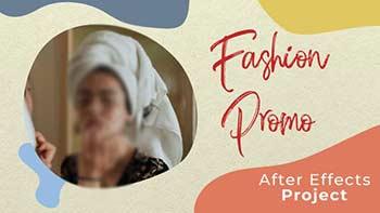 Fashion Promo-33909958