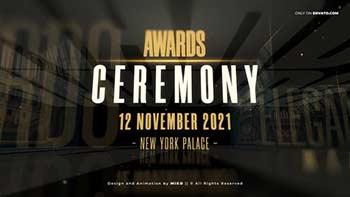 Awards Promo-33705869