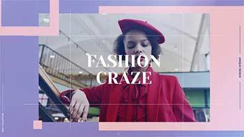 Fashion Craze-34279740