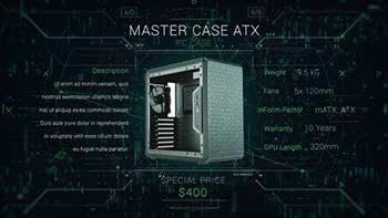 Cyber Tech Deals-34302877