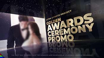 Awards Ceremony-29246568