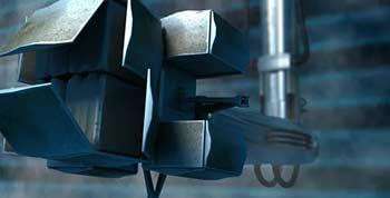 RoboBoard-111692
