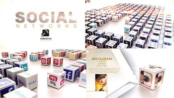 Your Social Networks-8933723
