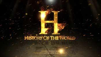 History Titles-10112947