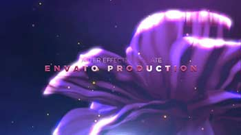 Titles Flower-19981274