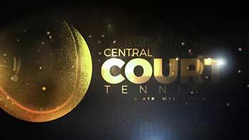 Tennis Opener-20191769