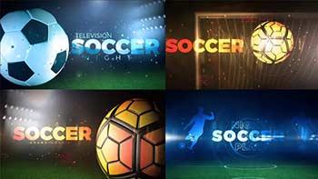 Soccer Opener-20621389