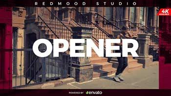 Opener-22050518