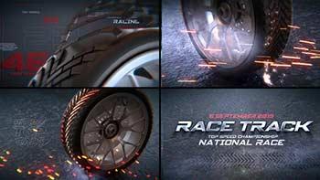 Racing Opener-24036723