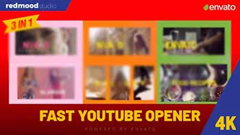 Fast Youtube Opener-33119191
