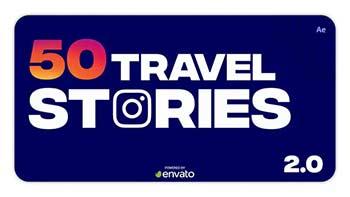 Travel Instagram Stories-33221905