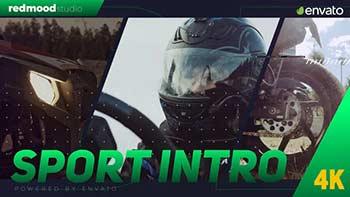 Sport Intro-33346098