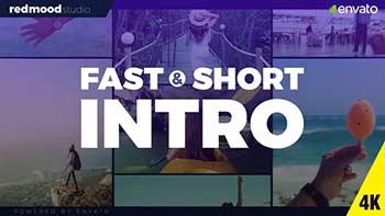 Fast Short Intro-33995264