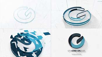Build A Logo Technical Drawings-34340754