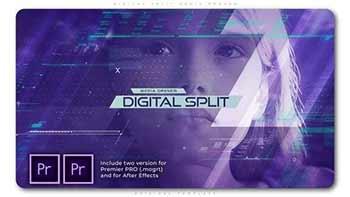 Digital Split Media Opener-27933932