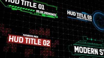 HUD Titles-27879249