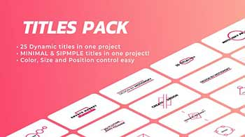 Ingenious Titles Pack-27880641