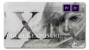 Double Exposure Inks Slideshow-27934081