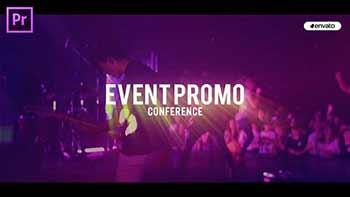 Event Promo-27798077