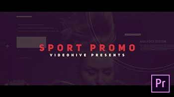 Sport Promo-21672219