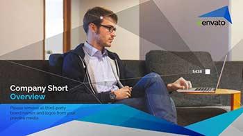 Corporate Business Expert Presentation-26624411