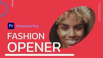 Modern Fashion Opener-31740595