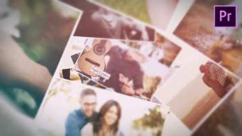 Beautiful Memories Slideshow-31708192