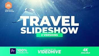 Travel Opener-24146461