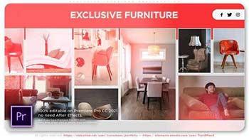 Exclusive Interiors Presentation-31756696