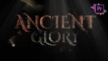 Ancient Glory Rock Toolkit-28644251