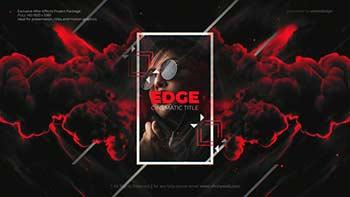 Edge Cinematic Titles-33165913