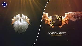 Angel Wings Logo-33131998