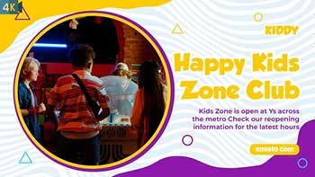 Kids Zone Slideshow-33124488