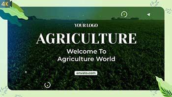 Agriculture Slideshow-33100479
