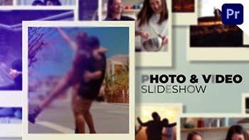 Quick Photo Slideshow-33153575