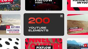 YouTube Elements-33173834