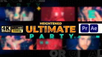 Music Party Night Event-33165418