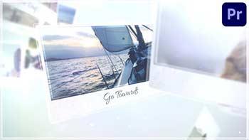 Happy Memories Slideshow-33169850