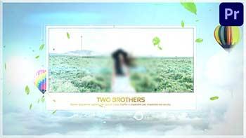 Clouds Opener-33169794