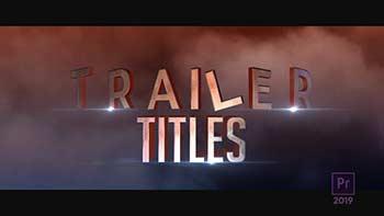 3D Trailer Titles-31696641