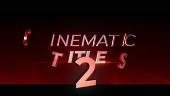 Cinematic Titles 2-32234225