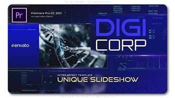 DIGICORP Slideshow-33119994