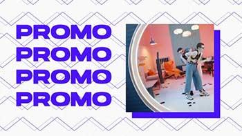 Trend Promo-33124603