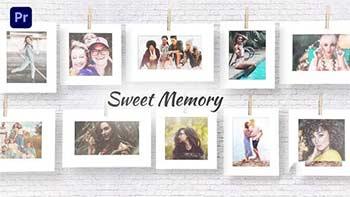 Sweet Memories-33730597